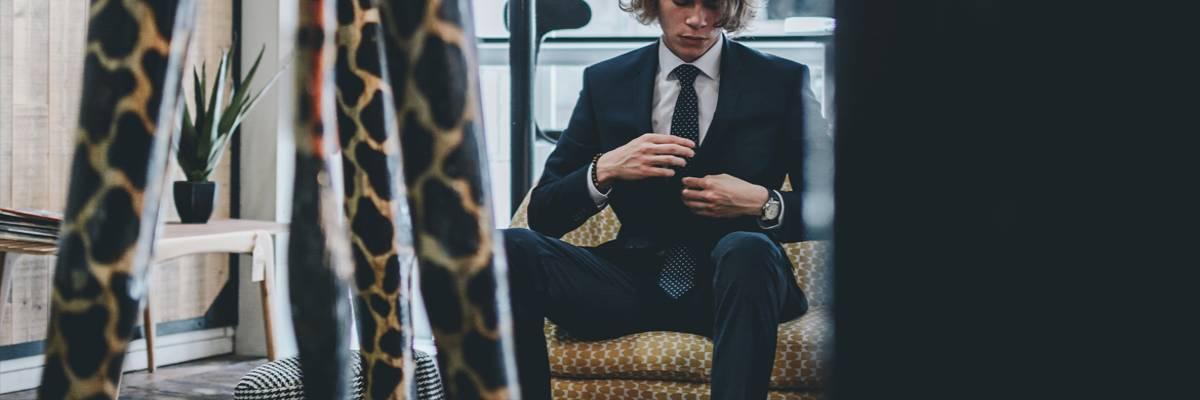 De Disfra Vestes pantalons À Fabricant Prêt Porter Homme 6prxpRwq5